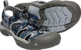 Keen newport H2 Größe US 11, M (D) Eu 44.5 Herren Sport Sandalen Schuhe ... - $72.01