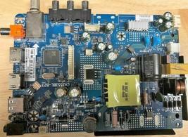 Insignia 76H0858 (CV3353L-B23) Main Board for NS-24D310NA17 - $38.61