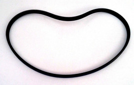 *New Replacement Drive BELT* for DIAMOND TECH / LASER BANDSAW Laser DL4000 - $16.82