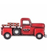 Sanford and Son Truck Embellished Metal Wall Decor - $54.95