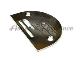 SINGER Class 15 Needle Throat Plate For Lockstitch Sewing Machines - $11.60