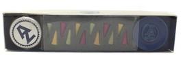 Vintage Arizona Jean Co.Weihrauch und Kerze Set von 607ms - $27.78