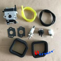 Carburetor 308480001 WYC-7 WYC-7-1 Homelite Toro 51946 51957 51958 51972... - $13.70