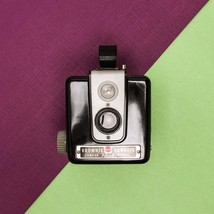 Kodak Brownie Hawkeye Flash Model Camera - $29.95
