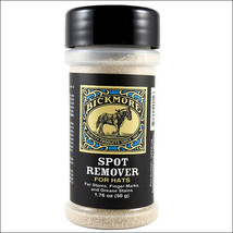 BICKMORE HAT SPOT GREASE FINGER STAIN REMOVER 1.76 OZ U-R148 - $13.95