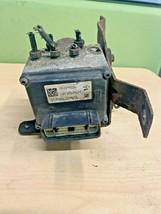 GM ABS Pump Control Module With Bracket OEM 25945086 - $54.45