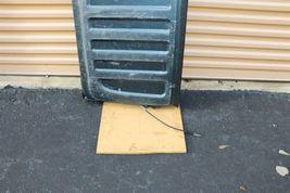 07-14 Chevy Chevrolet Silverado GMC Sierra TailGate Tail Gate image 10
