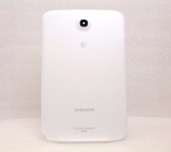 OEM Samsung Galaxy Note 8.0 AT&T SGH-I467 Rear Battery Cover Housing