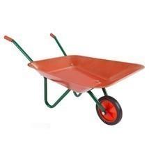 Kids Gardening Wheelbarrow - £31.43 GBP