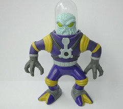 """Manley Toy Quest Stretch Screamers Angry Alien 14"""" Figure Sounds Works - $69.90"""