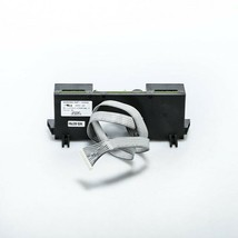 WP8303093 Whirlpool User Control and Display Board OEM WP8303093 - $172.21