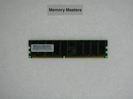 313305-B21 2GB PC2100 Memory HP ProLiant BL20p G2
