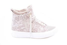 Converse Womens CTAS Selene Mid 553356C Sneakers White/Grey Size US 7 RR... - $69.00