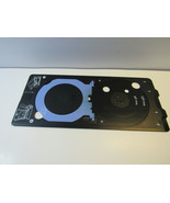 C9058-60073 Genuine OEM HP CD/DVD Carrier Accessory tray - $17.82