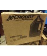 Mercury Marine 92-858027K01 Premium Plus 2-Cycle Outboard Oil (CASE OF 3) - $107.51