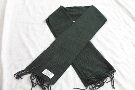 Christian Dior Cashmaire scarf for men made in England - $14.85