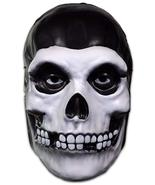 Misfits The Fiend Vacuform Mask - $29.66