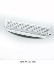 GE Dryer Cover Lint Trap WE18X10001 - $64.35