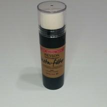 Revlon Photoready Insta-Filter Foundation - #400 Caramel - $7.75