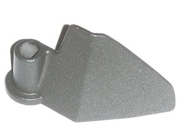 Sanyo Bread Maker Machine Kneading Blade Paddle for Model SBM-10 (S16/440) - $13.55