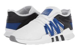 Adidas EQT Racing ADV Size US 8 M (B) EU 40 Women's Running Shoes White ... - $67.57