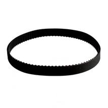 10pcs/lot 3d printer belt closed loop rubber GT2 timing belt 400-2GT-6 t... - $7.81