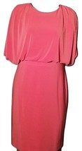 Adrianna Papell Dress - $50.00