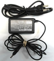 Genuine OEM Sony Charger AC Adapter Power Supply PDEL-100 ACC-219 5V 2A ... - $265,04 MXN