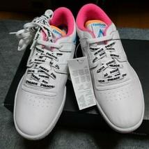 Men 9.5Us Palace Reebok Adidas 2 Feet Set - $240.99