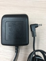 VTECH Model MC162-110050 AC Adapter Power Supply 26-0154-00-04 Output:11V     K7