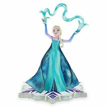 Disney Elsa Figure - $197.99