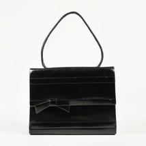 Christian Dior Leather Flap Shoulder Bag - $305.00