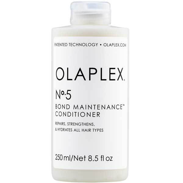 Primary image for Olaplex No 5 Bond Maintenance Conditioner 8.5oz