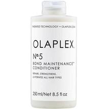 An item in the Health & Beauty category: Olaplex No 5 Bond Maintenance Conditioner 8.5oz