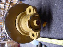 KM0388 ITR SINGLE FLANGE ROLLER GROUP D31  image 4