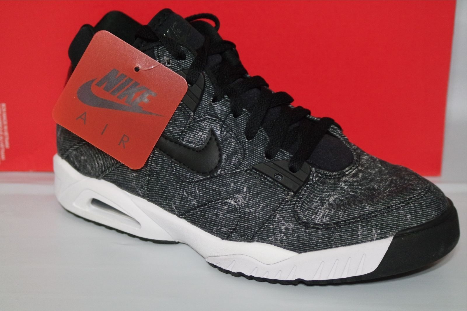 big sale a40f2 d0d25 Nike Air Tech Challenge Iii Mens and 42 similar items. S l1600