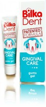 BILKA Tooth Gel Treatmenet of Bleeding Gums Gingivitis Bad Breath 7 Herb... - $8.60