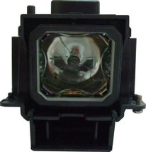 Apexlamps OEM BULB with New Housing Projector Lamp for A+K DXL 7021 / DX... - $144.06