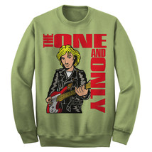 Chesney Hawkes The One And Only Sweatshirt - $29.99+