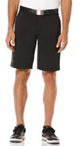 Callaway Men's Performance Flat Front Tech Golf Shorts , SIze 40, MSRP $60 - $29.69