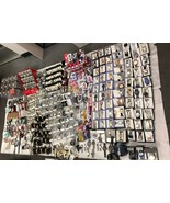 Watches Large Watch Lot 431 Costco Kmart Battery or Repair Brand Names M... - $2,565.00