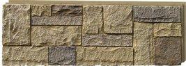 NextStone Castle Rock Panel Windsor Buff (4 Panels Per Box)(16.12 Sq. Ft... - $126.29