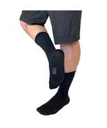 "EMF Business Man Socks - ""The Elegant"" Cut 10-13 - £19.07 GBP"