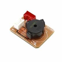 EBR64730403 LG Pcb Assembly Sub Genuine OEM EBR64730403 - $12.43