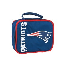 New England Patriots Lunchbox - $19.95
