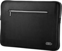 HP - Laptop Case - Black - $37.67