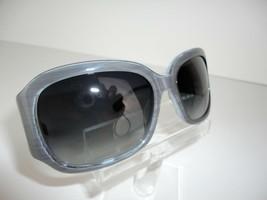 Michael KORS MK 6704 S (025) Grey Horn 57X17 120mm Sunglasses Frame - $65.41