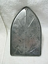 Vintage Collectible IRON TRIVET-GE-Sunbeam-Westinghouse-Dry Cleaner-Home... - $19.95