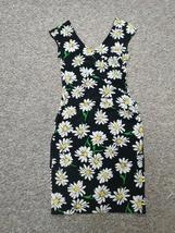 Betsey Johnson's Vintage Daisy Dress - $1.281,24 MXN