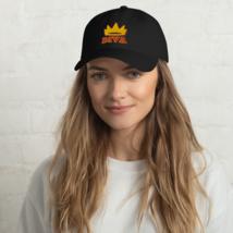 The Kid Laroi Hat / Diva Hat / The Kid Laroi Dad hat image 5
